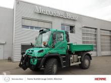 peças Mercedes U530 4x4 3350 Agrar Unimog
