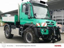 pièces détachées Mercedes U430 4x4 3150 NSW