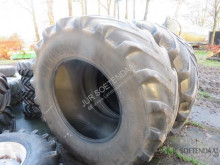 Michelin band 710 / 70 - 38