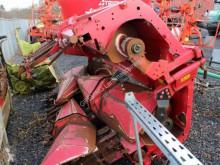 Geringhoff Harvest pieces