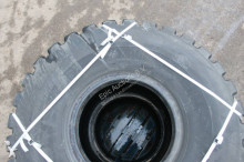 auctions Tyres used Michelin n/a 23.5 R25 XH Banden - Ad n°3102334 - Picture 10