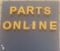 View images N/a Moteur pour tracteur ebro 684e spare parts