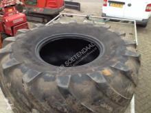 Bilder ansehen Michelin tyre 32 inch Ersatzteile