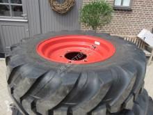 Bilder ansehen Michelin Continental Ersatzteile