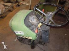 Bilder ansehen John Deere Volant Anteriore completo pour tracteur 3350 Ersatzteile