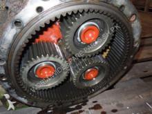 gebrauchter John Deere Ersatzteile Réducteur  riduttore destro pour tracteur  6200 AS - n°2785165 - Bild 2