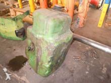gebrauchter John Deere Teil für Landwirtschftstraktor Réservoir de carburant  pour tracteur  3350 - n°2785173 - Bild 2