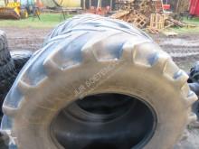 Bilder ansehen Michelin  Ersatzteile