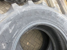 View images Firestone (15,5/80R24) spare parts