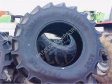 View images Mitas 520/85R46 spare parts