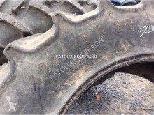 View images Continental 420/85R38 spare parts