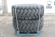 auctions Tyres used Michelin n/a 23.5 R25 XH Banden - Ad n°3102334 - Picture 2