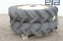 auctions Tyres used Vredestein n/a 13.6-30 Banden - Ad n°3102454 - Picture 2