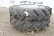 auctions Tyres used Vredestein n/a 13.6-30 Banden - Ad n°3102514 - Picture 2