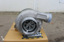 auctions Motor used n/a n/a Holset Turbo HX50 - Ad n°3102516 - Picture 2