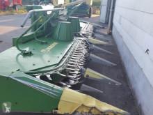 View images Claas Krone Easy Collect 6000 FP für Jaguar spare parts