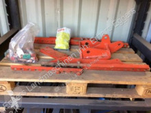View images Kverneland Packerarm spare parts