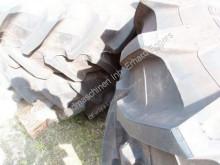 View images Trelleborg 420/70R24+540/65R38 spare parts