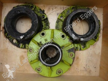 View images Claas Messertrommel V28 spare parts