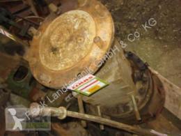 Vedeţi fotografiile Piese dezmembrări Deutz-Fahr Achsantrieb (Hinterachse) D 9006