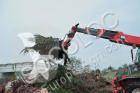Voir les photos Pièces détachées U.Emme FOURCHE UEMME