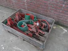 Bilder ansehen Kverneland Ersatzteile