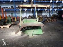 gebrauchter John Deere Teil für Landwirtschftstraktor Cabine  pour tracteur  3350 - n°2785167 - Bild 3