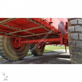 Silage pieces used n/a n/a RS 110 - Ad n°2944802 - Picture 3