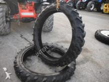 View images Kleber  spare parts