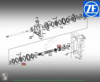 View images Deutz Autre pièce de rechange de transmission (CZĘŚCI ORYGINALNE UŻYWANE ZF) SYNCHRONIZATOR KOMPLETNY 1-2 BIEG  FAHR 0.900.0298.9 D=82 21 ZĘBÓW SAME  FAHR 04416105 ZF pour tracteur -FAHR spare parts