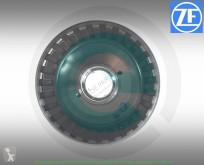 View images Fendt Autre pièce de rechange de transmission (CZĘŚCI ORYGINALNE UŻYWANE ZF ) KOSZ SPRZĘGŁA POWERSHIFT G/F  800 F824104360020 59 ZĘBÓW /24mm ZF POWERSHIFT pour tracteur spare parts