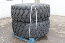 auctions Tyres used Michelin n/a 23.5 R25 XH Banden - Ad n°3102334 - Picture 3