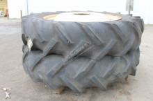 auctions Tyres used Vredestein n/a 13.6-30 Banden - Ad n°3102454 - Picture 3