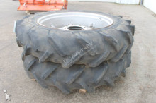 auctions Tyres used Vredestein n/a 13.6-30 Banden - Ad n°3102514 - Picture 3