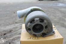 auctions Motor used n/a n/a Holset Turbo HX50 - Ad n°3102516 - Picture 3