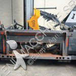 View images Nc  spare parts