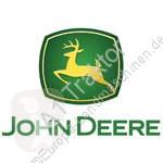 Bilder ansehen John Deere PREMIUM SITZ Ersatzteile