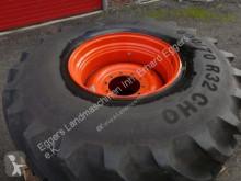 View images Mitas 800/70 R32-600/65R28 spare parts