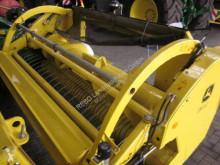 Voir les photos Pièces détachées John Deere 630C PICK-UP - 3,00