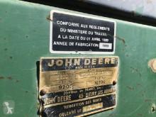 View images John Deere 5830 spare parts