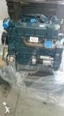 Bilder ansehen Schäffer V3600-E3B- SCHAEFFER 570T Ersatzteile