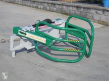 View images N/a GREIFER FÜR RUNDBALLEN spare parts