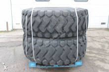 auctions Tyres used Michelin n/a 23.5 R25 XH Banden - Ad n°3102334 - Picture 4