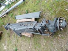 View images Claas Lenkachse Lex 760 spare parts