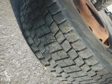 Voir les photos Pièces détachées Bridgestone
