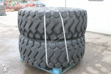 auctions Tyres used Michelin n/a 23.5 R25 XH Banden - Ad n°3102334 - Picture 5
