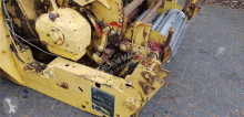 View images New Holland hakselunit hakselkooi 05 spare parts