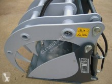 View images Nc sonarol spare parts