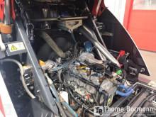 View images Nc CX 201 EURO 6 spare parts