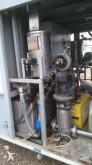 View images N/a CONTENEUR MOBILE AVEC NETTOYEUR HAUTE PRESSION spare parts
